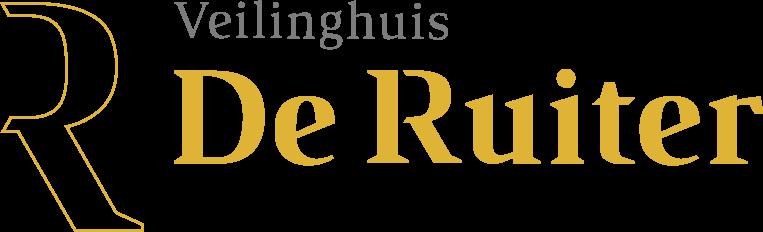 Veilinghuis De Ruiter